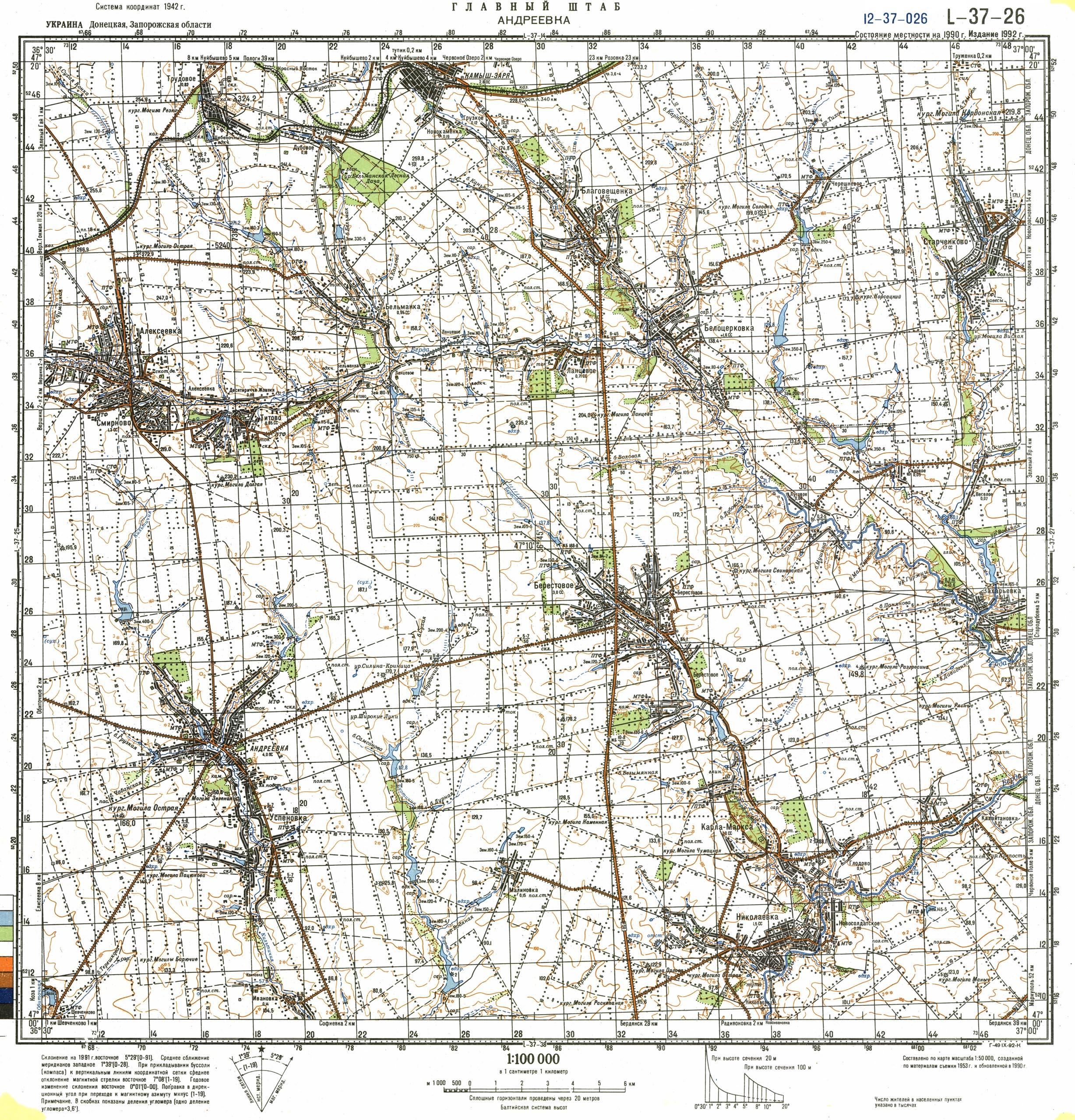 скачать карту украины для gps навигатора бесплатно